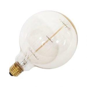 Frama Atelier Globe Lamppu