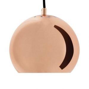Frandsen Ball Kattovalaisin 18 Cm