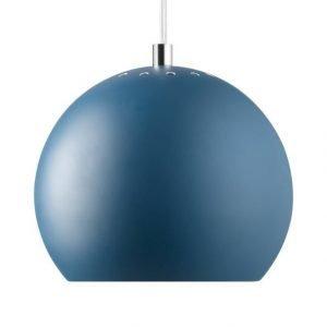 Frandsen Ball Riippuvalaisin 18 Cm