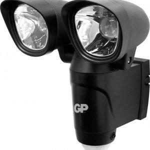 GP Safeguard RF4