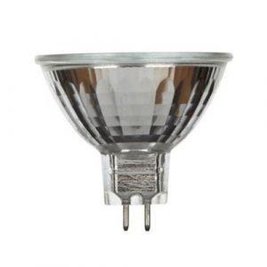 Ge Lamppu 50w Gu5