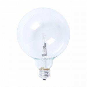 Globe Led 12 Halogeenilamppu