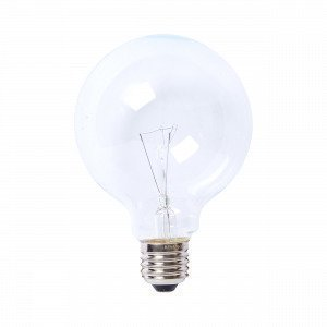 Globe Led 9 Halogeenilamppu