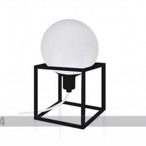 Globen Cube pöytävalaisin