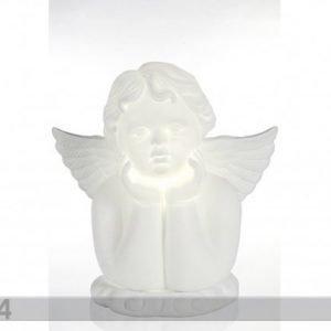 Globen Koristevalaisin Angel
