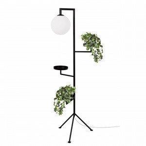 Globen Lighting Astoria Lattiavalaisin