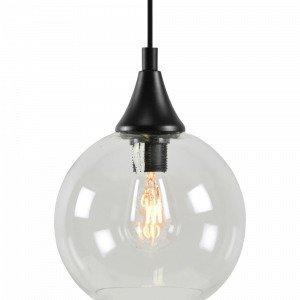 Globen Lighting Bowl Mini Ikkunavalaisin
