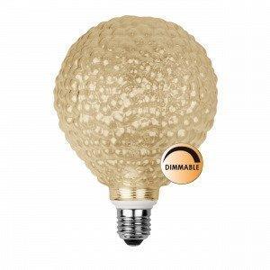 Globen Lighting Bubblig Rök Lamppu
