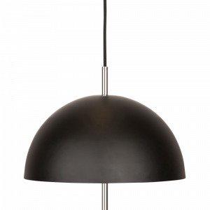 Globen Lighting Butler Kattovalaisin Musta