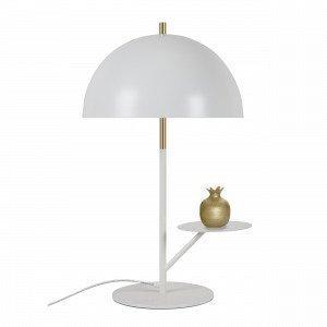 Globen Lighting Butler Pöytävalaisin