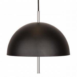 Globen Lighting Butler Riippuvalaisin Musta