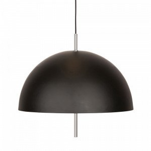 Globen Lighting Butler Xl Kattovalaisin Musta