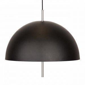 Globen Lighting Butler Xl Riippuvalaisin Musta