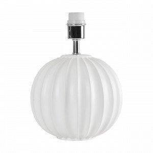 Globen Lighting Core Lampunjalka