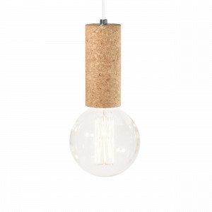 Globen Lighting Cork Ikkunavalaisin