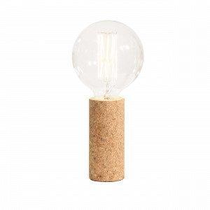 Globen Lighting Cork Pöytävalaisin