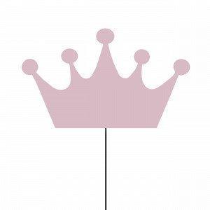 Globen Lighting Crown Seinävalaisin