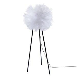 Globen Lighting Diana Lattiavalaisin Valkoinen