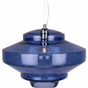 Globen Lighting Duomo Kattovalaisin Sininen