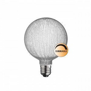 Globen Lighting Glob Pallolamppu Epätasainen