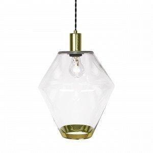 Globen Lighting Gloria Kattovalaisin