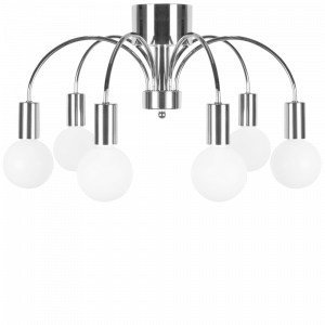 Globen Lighting Grace Plafondi Kromia