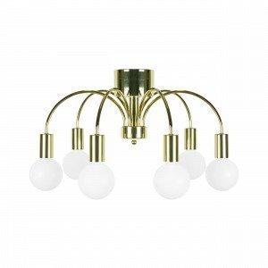 Globen Lighting Grace Plafondi Messinki