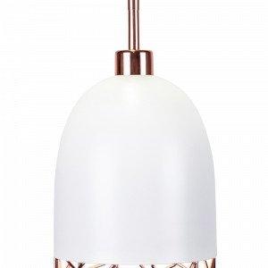 Globen Lighting Ikkunavalaisin Valkoinen