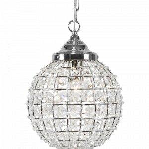 Globen Lighting Isabelle Kattovalaisin
