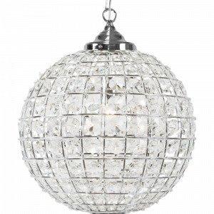 Globen Lighting Isabelle Xl Kattovalaisin