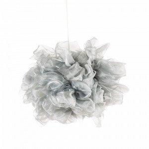 Globen Lighting Kate Kattovalaisin Harmaa