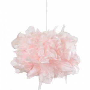 Globen Lighting Kate Rosa Kattovalaisin