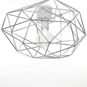 Globen Lighting Kattoplafondi Kromia