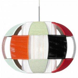 Globen Lighting Kattovalaisin
