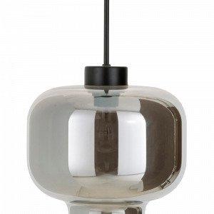Globen Lighting Kattovalaisin Harmaa