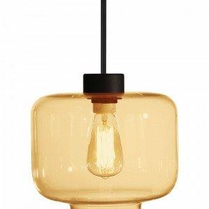 Globen Lighting Kattovalaisin Kulta