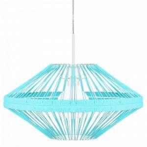 Globen Lighting Kattovalaisin Sininen