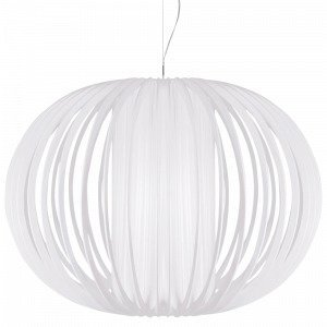 Globen Lighting Kattovalaisin Valkoinen