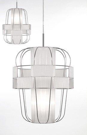 Globen Lighting Kattovalaisin Wind kromi
