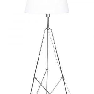 Globen Lighting Lattiavalaisin