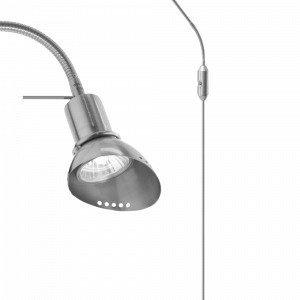 Globen Lighting Lattiavalaisin Kromia