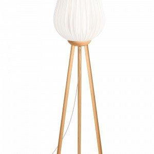Globen Lighting Lattiavalaisin Luonnonvärinen