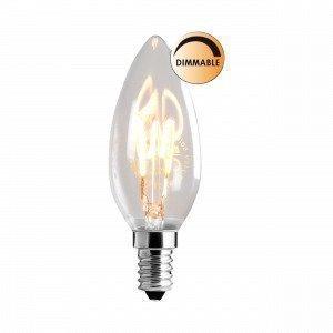 Globen Lighting Led Soft Lamppu