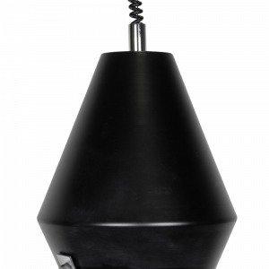 Globen Lighting Lift Me Kattovalaisin Musta