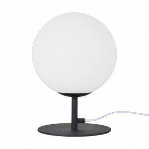 Globen Lighting Luna Xl Pöytävalaisin Musta