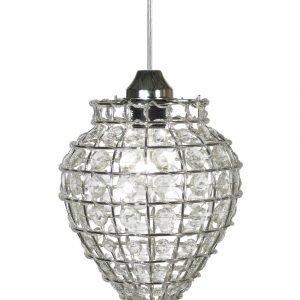 Globen Lighting Mona Kattovalaisin