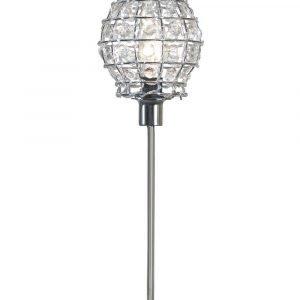 Globen Lighting Mona Pöytävalaisin
