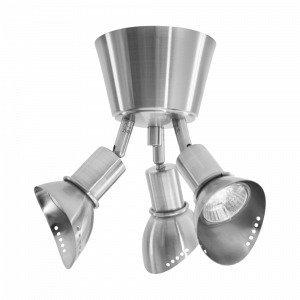 Globen Lighting Plafondi Kromia