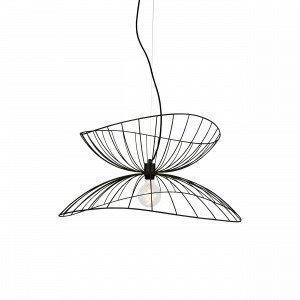 Globen Lighting Ray Kattovalaisin