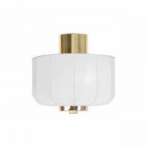Globen Lighting Scandi Plafondi Messinki